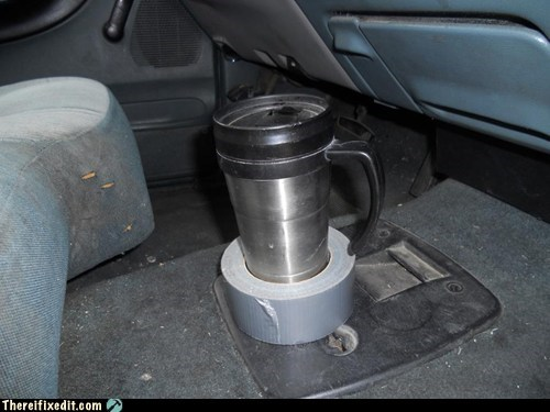 ducttapecupholder