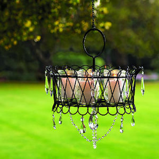 outdoor-chandelier