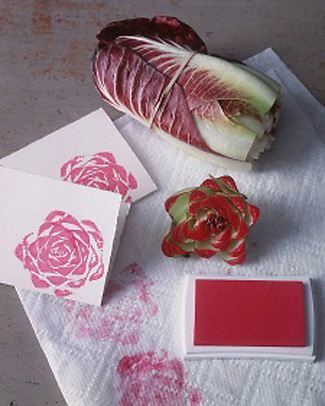 rose-print-stationery