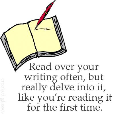 writinginspiration5