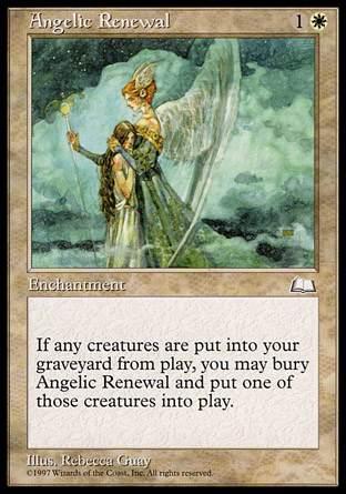 angelicrenewal
