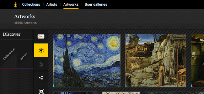 browse_artworks