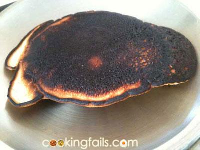 cf_burnedpancake