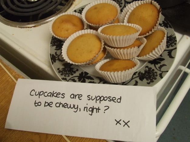 cf_chewycupcakes