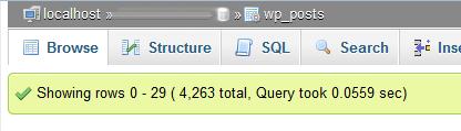 fixed_database