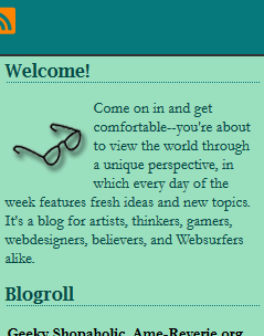 blog_sidebar
