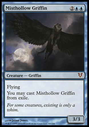 misthollowgriffin