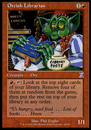 orcishlibrarian