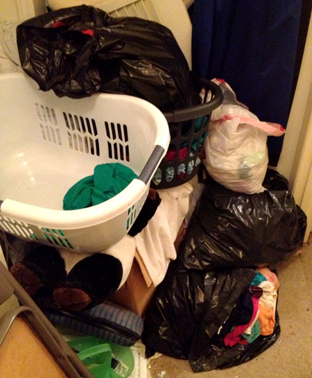 wardrobe_bags