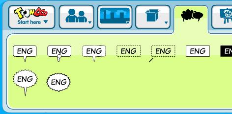 adding-text