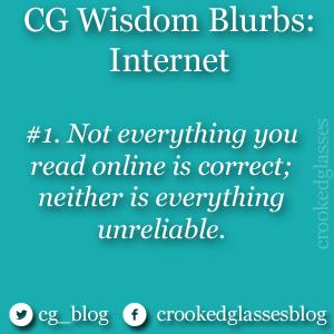 cgwisdom_internet1