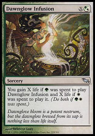 dawnglowinfusion