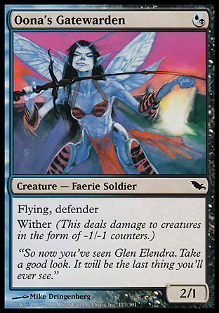 oonasgatewarden