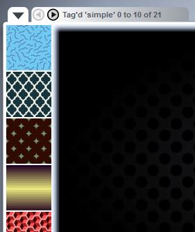 patterncooler_3