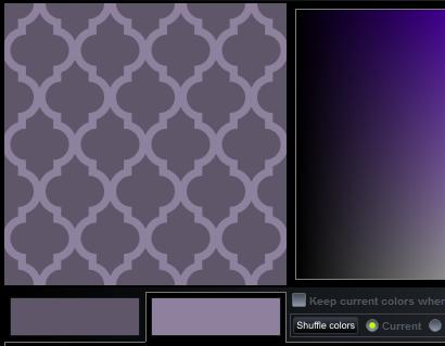 patterncooler_5