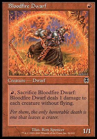 bloodfiredwarf