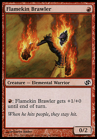 flamekinbrawler