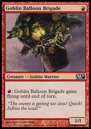 goblinballoonbrigade