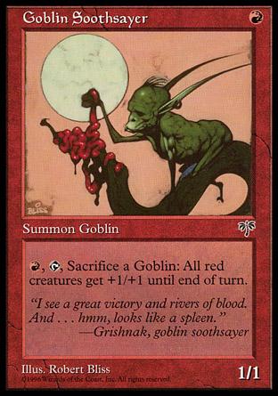 goblinsoothsayer