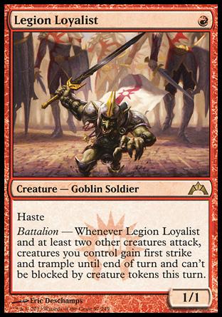 legionloyalist