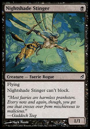 nightshadestinger