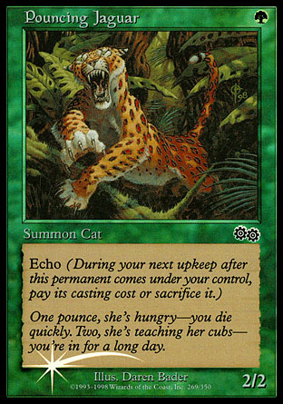 pouncingjaguar