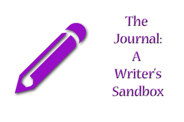 writerssandbox