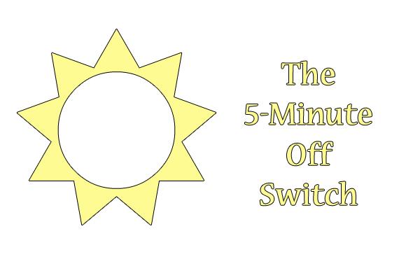 5minuteoffswitch
