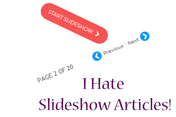 hateslideshows