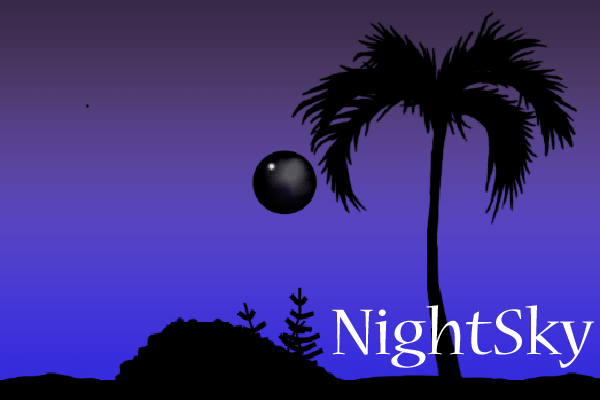 nightsky_top