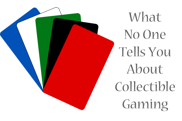 collectiblegaming