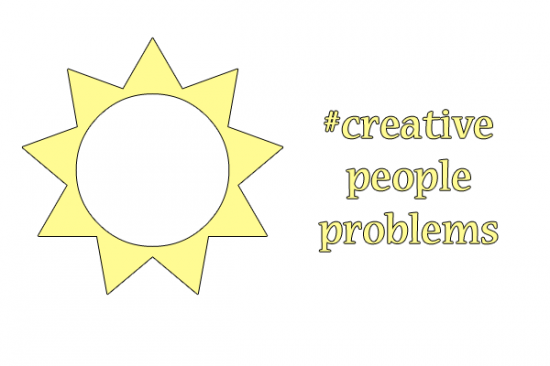 creativepeopleproblems