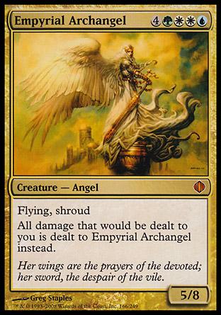 empyrialarchangel