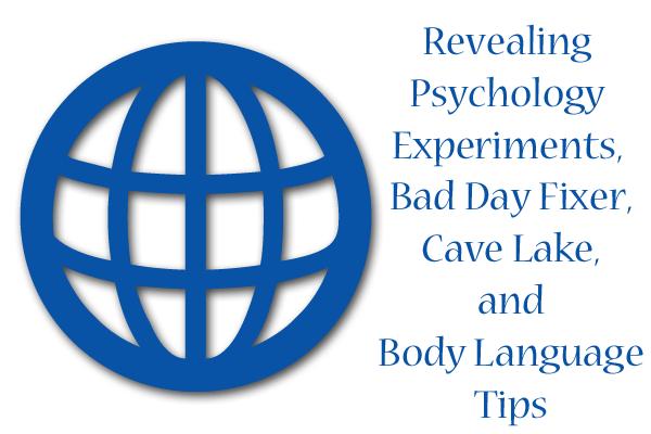 revealingpsychology