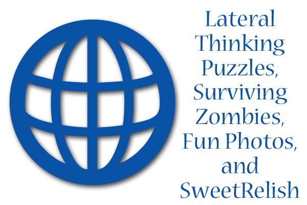 lateralthinkingpuzzles